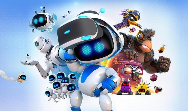 Sony PlayStation 5: нас ждёт революция