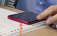 Xiaomi лукавит. Флагман Redmi на базе Snapdragon 855 выйдет совсем скоро - 1