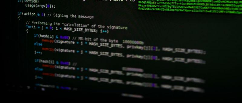 Отчет SWIFT: Объем похищенных хакерами у банков средств снизился в десятки раз спустя три года после взлома на $100 млн - 1