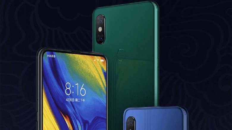 Президент Xiaomi заверил, что компания усердно работает над массовым производством продуктов со 100-ваттной зарядкой