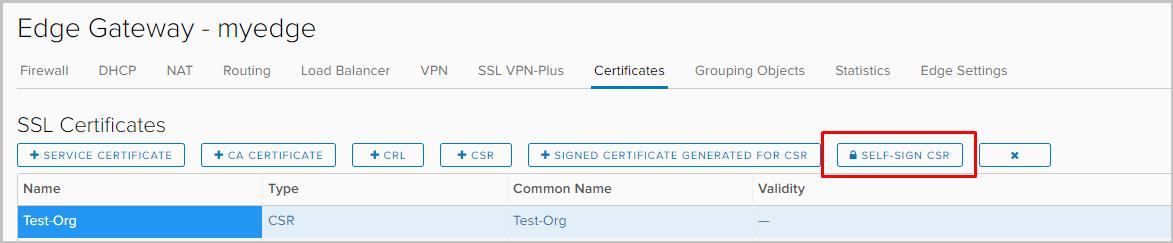 VMware NSX для самых маленьких. Часть 5. Настройка балансировщика нагрузки - 7