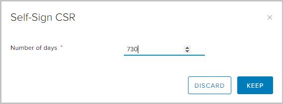 VMware NSX для самых маленьких. Часть 5. Настройка балансировщика нагрузки - 8