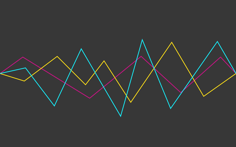 Алгоритм Дугласа-Пекера - 1