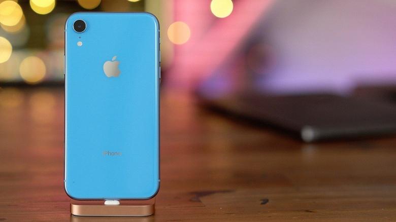 Аналитики считают, что смартфоны Apple в текущем квартале продавались даже хуже, чем прогнозировали ранее
