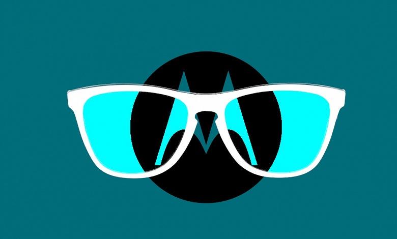 Бюджетный ночной режим. Функция Night Vision появится и в смартфонах Motorola