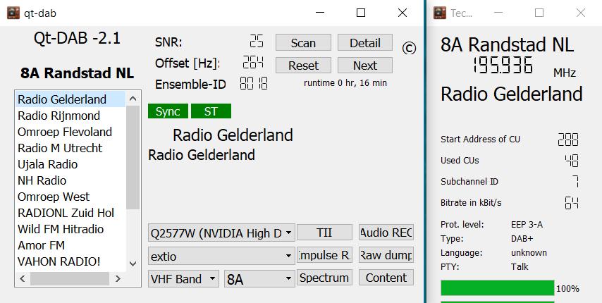 Цифровое радио DAB+ — как это работает и нужно ли оно вообще? - 8