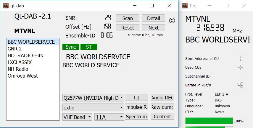 Цифровое радио DAB+ — как это работает и нужно ли оно вообще? - 9