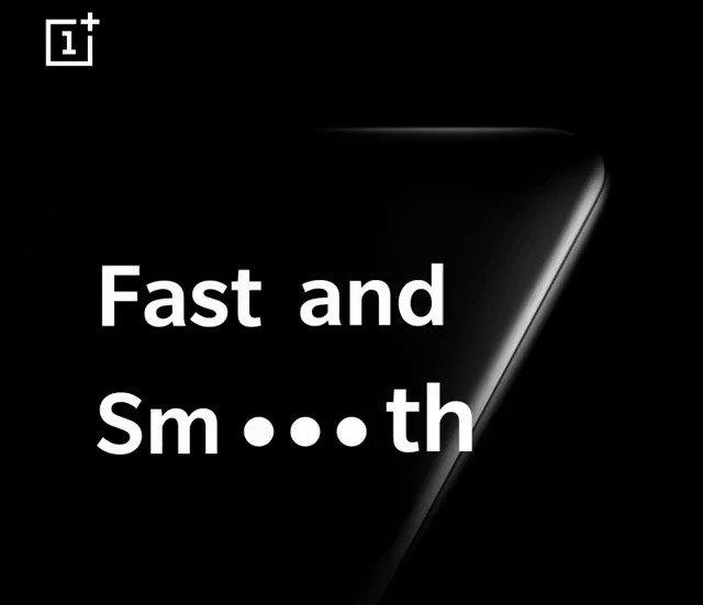 Глава OnePlus заявил, что OnePlus 7 будет «быстрым и плавным»