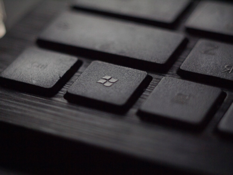 Как изучение критической уязвимости DHCP в Windows 10 привело к обнаружению еще двух ошибок безопасности - 1