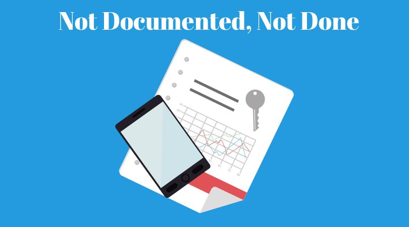 Как мы оценивали качество документации - 1