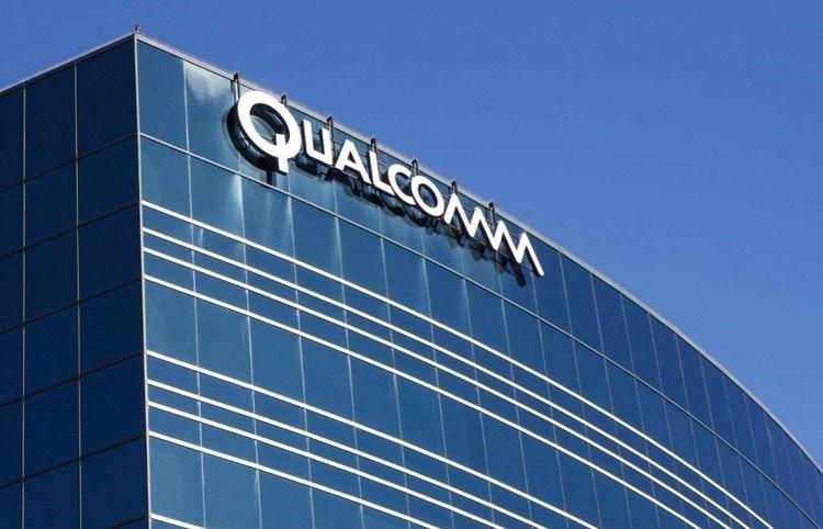 Примирение с Qualcomm дорого обошлось Apple
