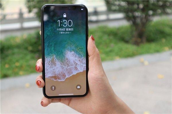 iPhone 11 нацелены на новый рекорд Geekbench, но могут уступить другим флагманам по производительности графики