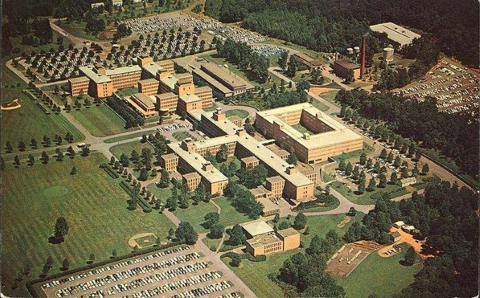 История транзистора, часть 2: из горнила войны - 10