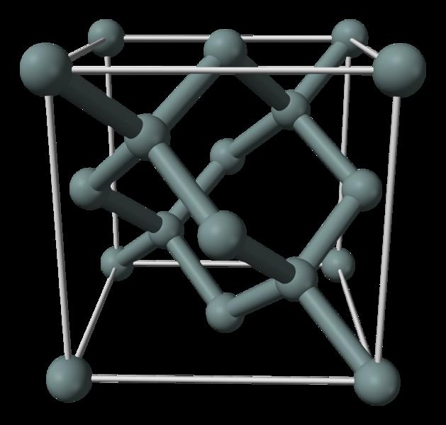 История транзистора, часть 2: из горнила войны - 5