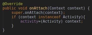 Как в Android'е передать переменную из фрагмента в активность? - 25
