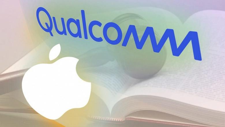 Справочная: почему Apple и Qualcomm ссорились, а потом помирились - 5