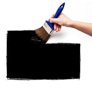 Что такое чёрный пиар и как ему противостоять - 1