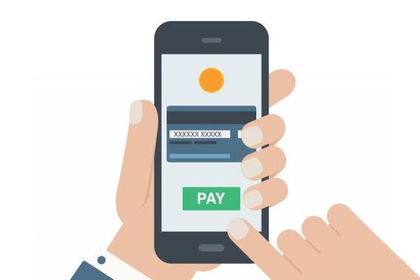 Система быстрых платежей используется мошенниками для «пробивки» наличия счета абонентов в банке - 1