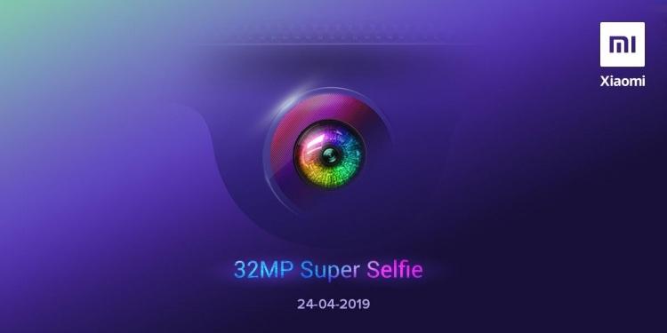 Видео: официальный тизер Redmi Y3 показывает дизайн аппарата и проверку его на прочность