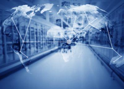 Security Week 17: атаки по цепи поставок - 1