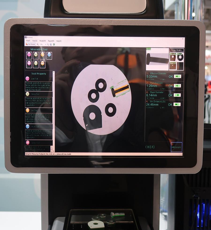 Дизайн интерфейсов встраиваемых систем - 11