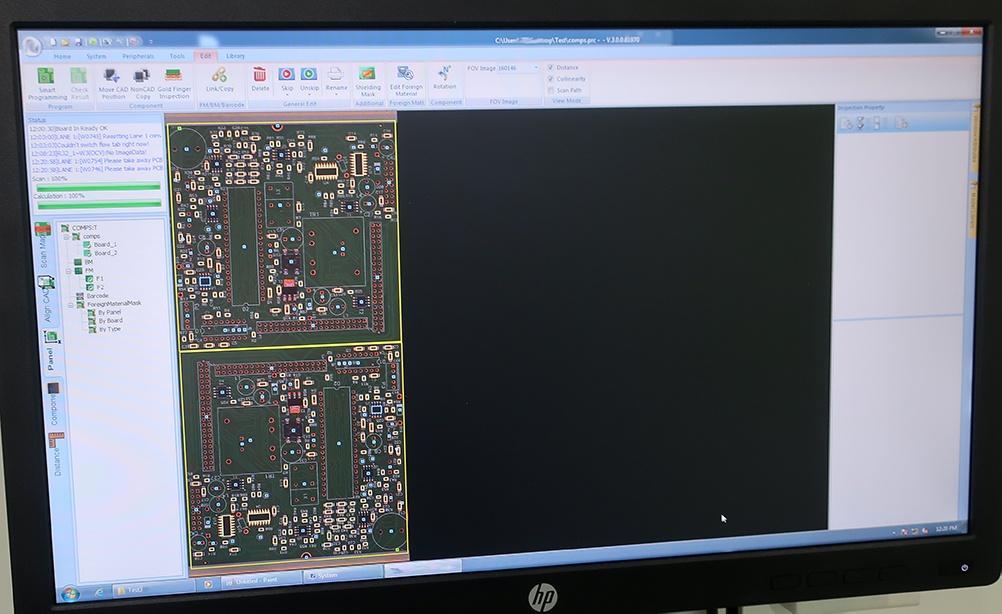 Дизайн интерфейсов встраиваемых систем - 16