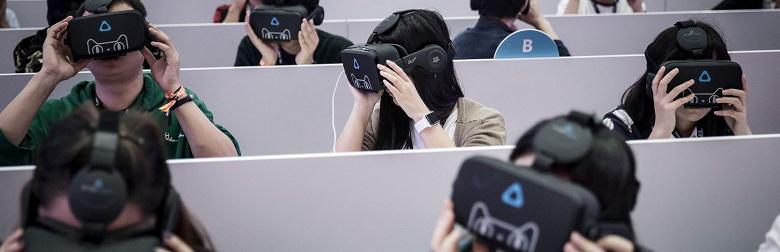 В Китае опубликованы новые требования к компьютерным играм