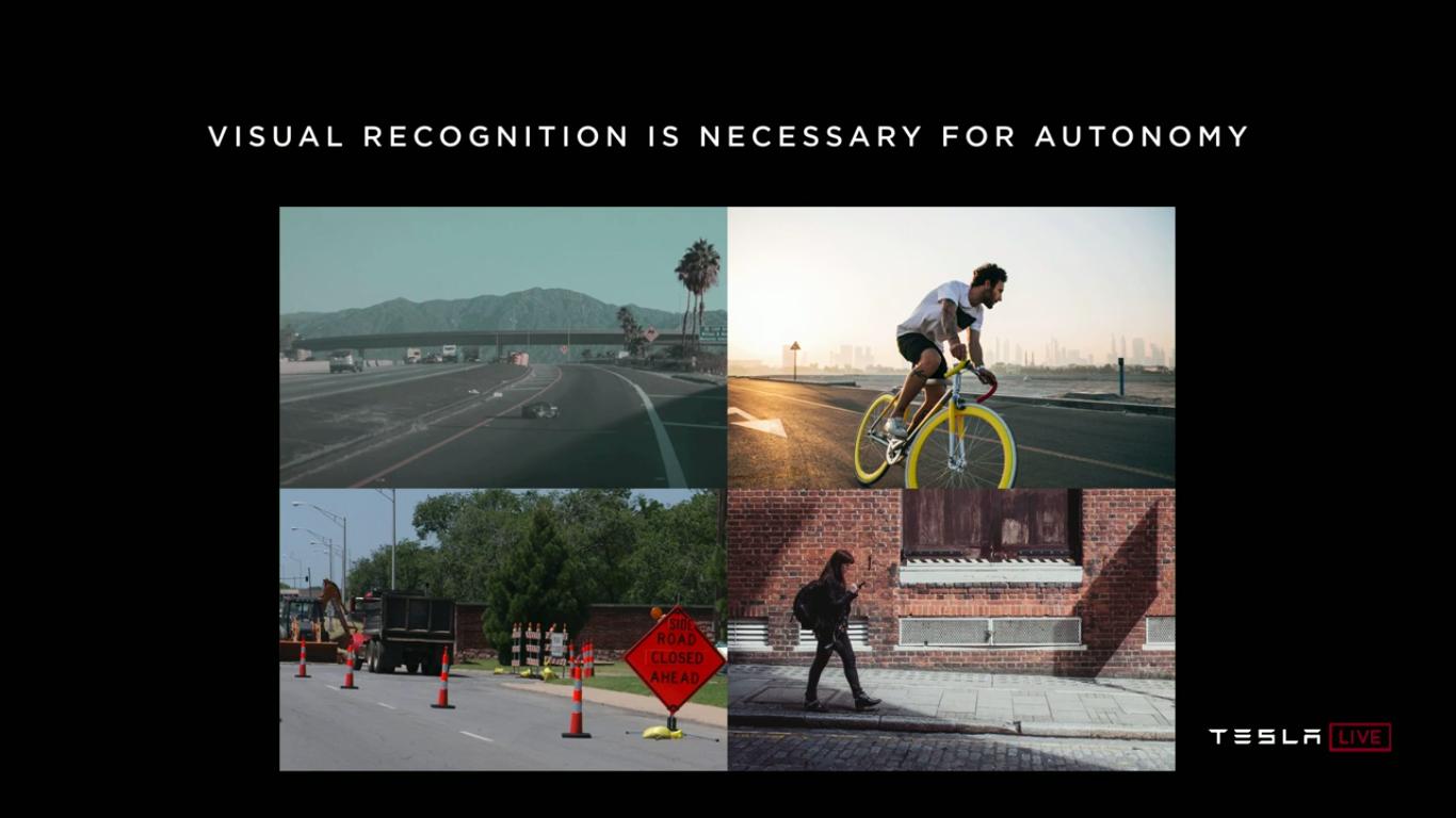 Tesla Autonomy Investor Day: новый компьютер Tesla FSDC (Full Self-Driving Computer), полноценный автопилот, роботакси - 12