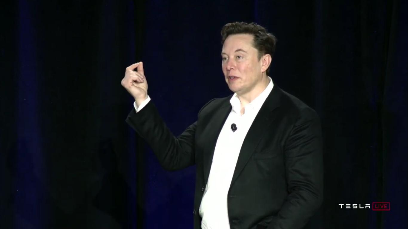 Tesla Autonomy Investor Day: новый компьютер Tesla FSDC (Full Self-Driving Computer), полноценный автопилот, роботакси - 25