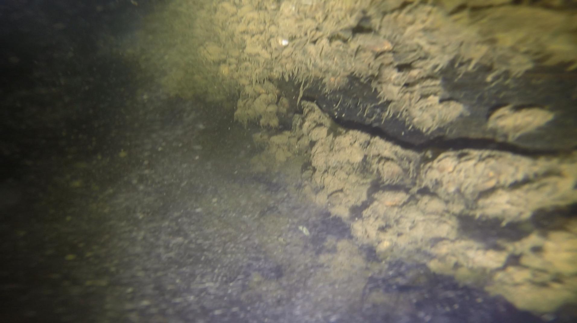 Подводный GPS на подводном роботе: опыт использования - 14