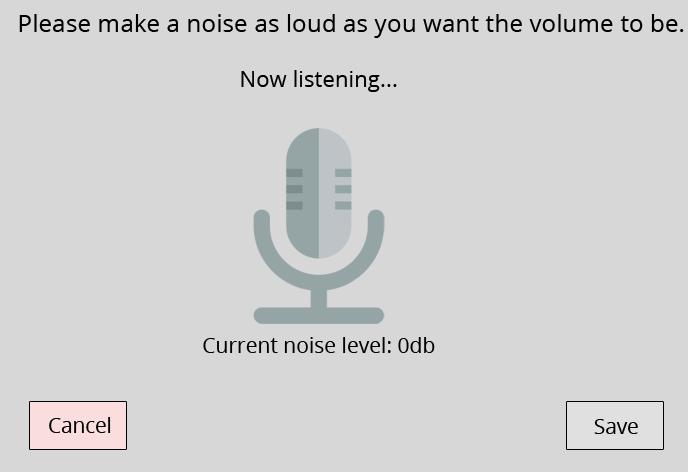 Самый худший UI управления громкостью звука - 12