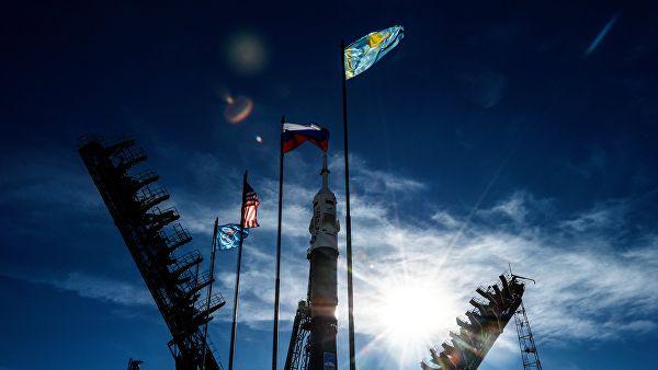 Стартовая площадка «Гагаринский старт» на Байконуре будет законсервирована - 1
