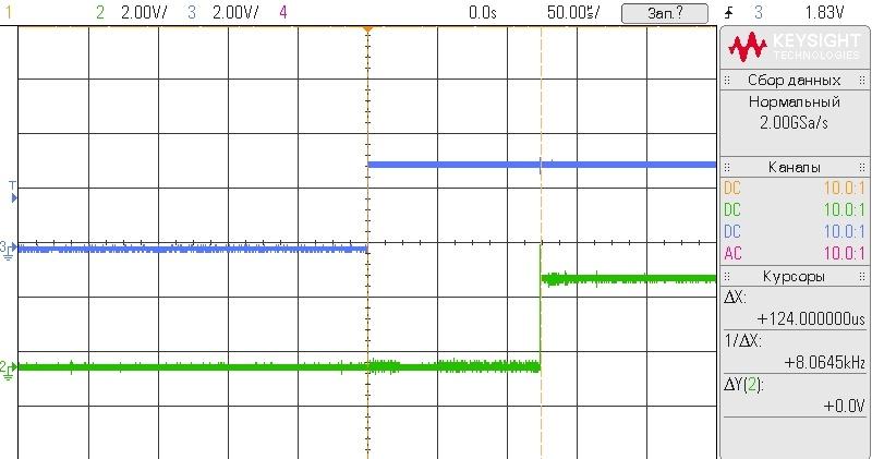 Ускорение MicroPython - 6