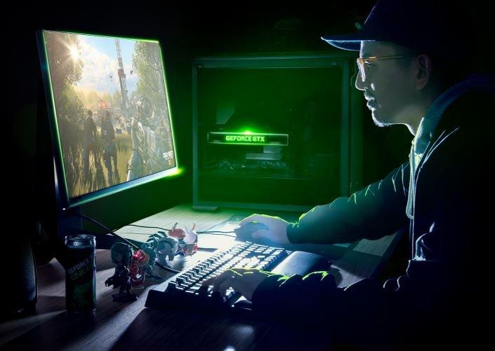 Видеокарта Nvidia GeForce GTX 1650 представлена официально — она на 70% превосходит GeForce GTX 1050 по производительности