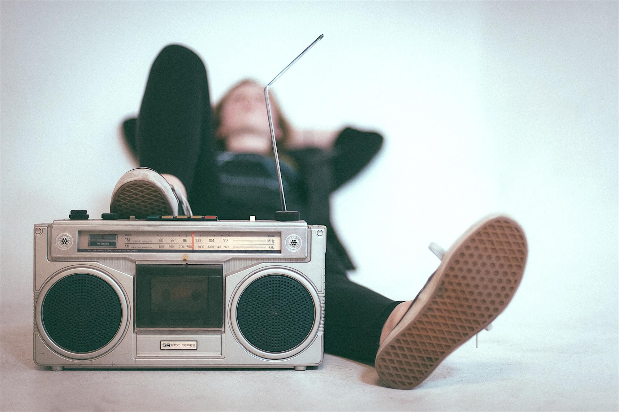 Вышли на пенсию — обсуждаем когда-то популярные аудиогаджеты, которые уже «устарели» - 1