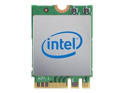 AX200 — Wi-Fi 6 от Intel - 1