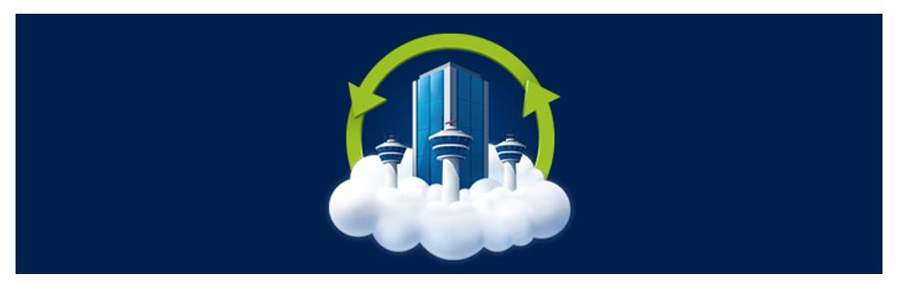 Flexiant Cloud Orchestrator: с чем его едят - 1