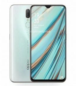 Смартфон Oppo A9 порадует необычными цветами и хорошей автономностью