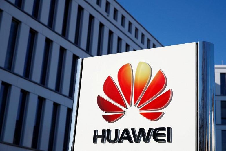 Великобритания допустит Huawei к созданию сети 5G