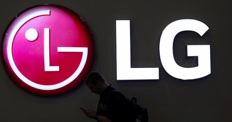 LG Electronics закроет производство смартфонов на своём родном рынке