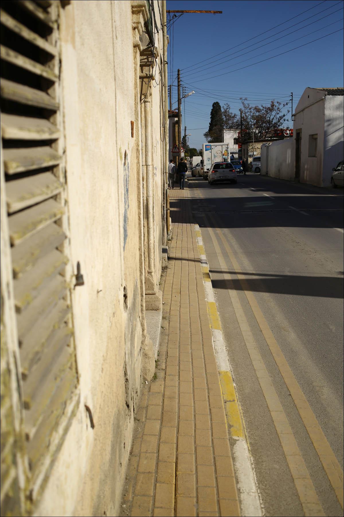 Кипр — минутка мягкого психодела - 40