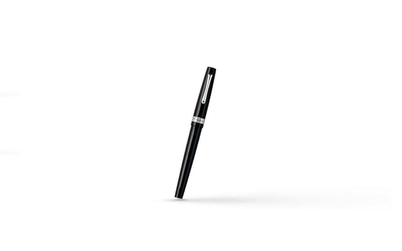 Обзор цифровой ручки MT6081 — ваши заметки сразу на компьютере - 2