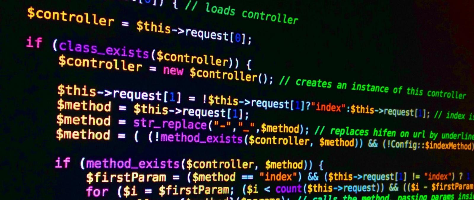 Переезд веб-портала: от монолита к микросервисной архитектуре - 3