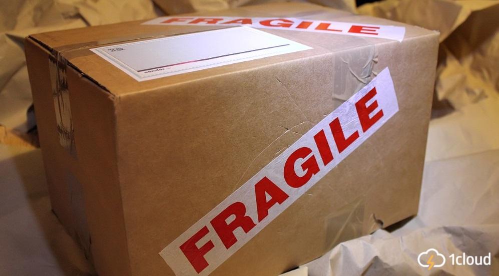Справочная: что такое Continuous Delivery - 1