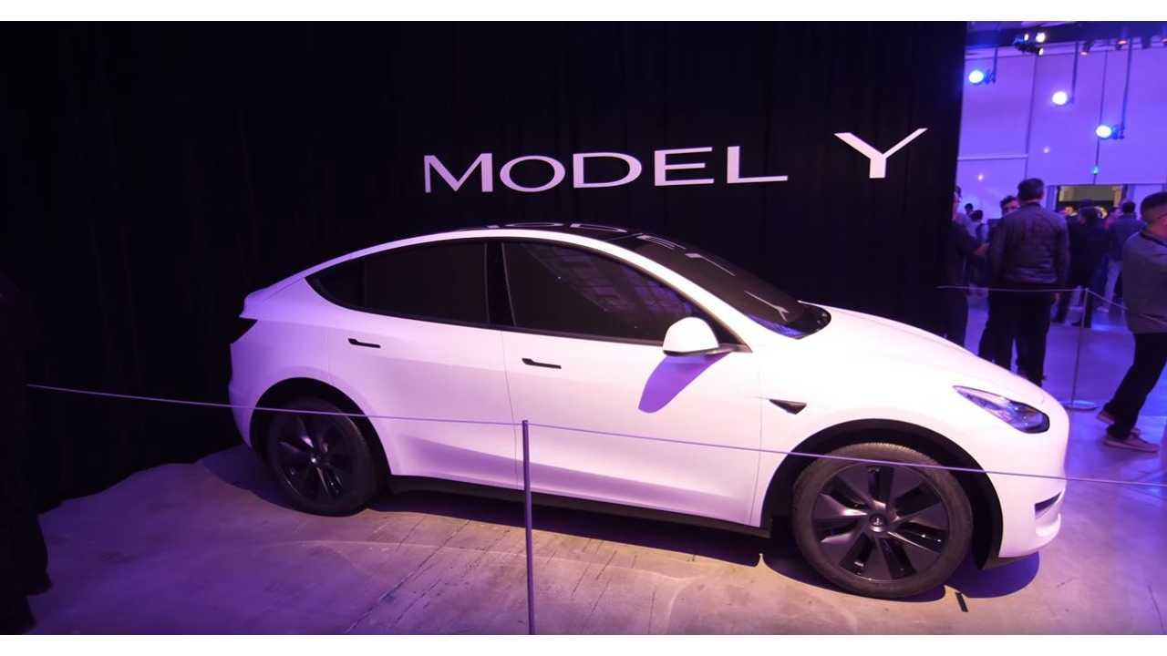 У Tesla большие убытки, а Илон Маск сравнивает остальные автомобили с лошадьми - 2