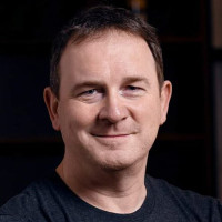 .NET: The Good Parts — от CLR до сообщества - 6