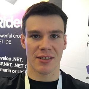 .NET: The Good Parts — от CLR до сообщества - 7