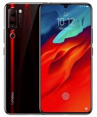 Xiaomi раскритиковала Lenovo за историю с мощностью зарядки Lenovo Z6 Pro - 1