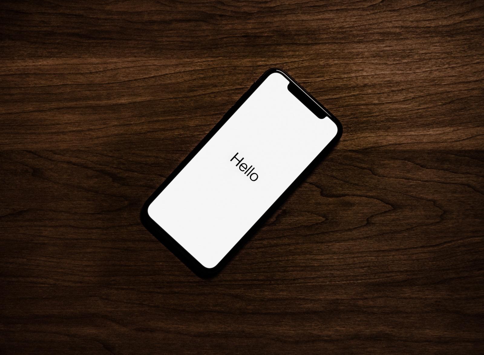 iOS-дайджест №4 (5 апреля – 26 апреля) - 1