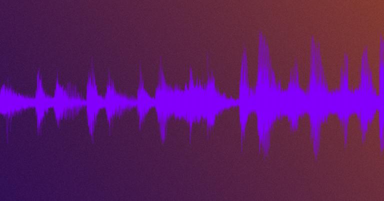 ИИ научили определять посттравматический синдром по голосу человека - 1